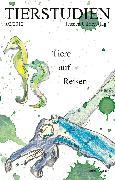 Cover-Bild zu Rahn, Manuel: Tiere auf Reisen (eBook)