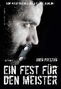 Cover-Bild zu Preston, John: Ein Fest für den Meister (eBook)