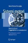 Cover-Bild zu Sistemi motori