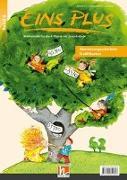 Cover-Bild zu EINS PLUS 4. Ausgabe D. Erzählkarten von Wohlhart, David