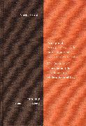 Cover-Bild zu Scattola, Merio: Prinzip und Prinzipienfrage in der Entwicklung des modernen Naturrechts (eBook)