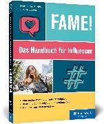 Cover-Bild zu Funke, Sven-Oliver: Fame!