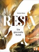 Cover-Bild zu Resin von Menz, Nicole