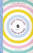Cover-Bild zu Billy Marvins Wunderjahre (eBook) von Rekulak, Jason
