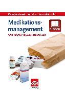 Cover-Bild zu Dartsch, Dorothee: Medikationsmanagement (eBook)