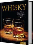Cover-Bild zu Lowis, Ulrike: Whisky