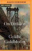 Cover-Bild zu Goldbloom, Goldie: On Division