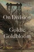 Cover-Bild zu Goldbloom, Goldie: On Division (eBook)