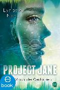 Cover-Bild zu Noni, Lynette: Project Jane 2 (eBook)