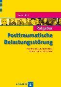 Cover-Bild zu Ratgeber Posttraumatische Belastungsstörung (eBook) von Rosner, Rita