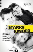Cover-Bild zu Starke Kinder (eBook) von Dyer, Anne