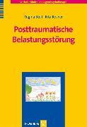 Cover-Bild zu Posttraumatische Belastungsstörung (eBook) von Rosner, Rita
