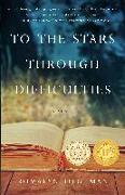 Cover-Bild zu Tilghman, Romalyn: To the Stars Through Difficulties