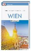 Cover-Bild zu Vis-à-Vis Reiseführer Wien