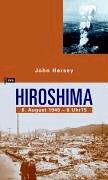 Cover-Bild zu Hersey, John: Hiroshima
