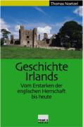 Cover-Bild zu Noetzel, Thomas: Geschichten Irlands