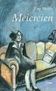 Cover-Bild zu Meier, Jörg: Meiereien