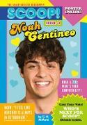 Cover-Bild zu Noah Centineo (eBook) von Mitford, C. H.