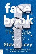 Cover-Bild zu Levy, Steven: Facebook
