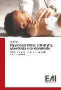 Cover-Bild zu Pensiamoci Prima: stili di vita, gravidanza e concepimento