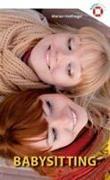 Cover-Bild zu Hoefnagel, Marian: Babysitting
