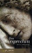 Cover-Bild zu Hoefnagel, Marian: Das Versprechen