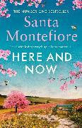 Cover-Bild zu Montefiore, Santa: Here and Now
