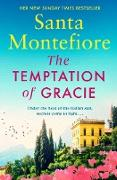 Cover-Bild zu Montefiore, Santa: The Temptation of Gracie (eBook)