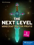 Cover-Bild zu Eisenmenger, Richard: The Next Level (eBook)