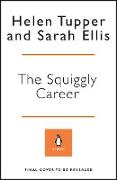 Cover-Bild zu The Squiggly Career (eBook)