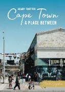 Cover-Bild zu Cape Town (eBook)