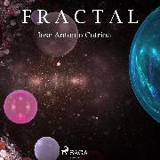 Cover-Bild zu Fractal (Audio Download)