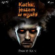 Cover-Bild zu Kotku jestem w ogniu (Audio Download)