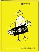 Cover-Bild zu Becker, Cornelia: Ei-Buch