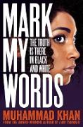 Cover-Bild zu Mark My Words (eBook)