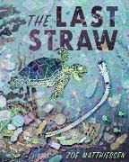 Cover-Bild zu The Last Straw (eBook)