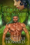 Cover-Bild zu Howard, Michelle: Fuoco Implacabile (Un Roman di Dracol, #2) (eBook)
