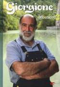 """Cover-Bild zu Barchiesi, Giorgio """"Giorgione"""": Giorgione - Orto e Cucina 3"""