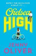 Cover-Bild zu Chelsea High