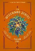 Cover-Bild zu The Wizenard Series: Season One, Collector's Edition