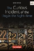 Cover-Bild zu Ringel-Eichinger, Angela (Hrsg.): The Curious Incident of the Dog in the Night-Time