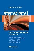 Cover-Bild zu Aterosclerosi