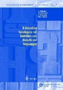 Cover-Bild zu Il disordine fonologico nel bambino con disturbi del linguaggio