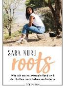 Cover-Bild zu roots (eBook)