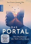 Cover-Bild zu Cronin, Tom: Das Portal