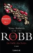 Cover-Bild zu Robb, J. D.: Im Licht des Todes (eBook)