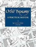 Cover-Bild zu Kain, Kathy L.: Ortho-Bionomy