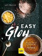 Cover-Bild zu Easy Glow