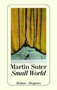 Cover-Bild zu Small World von Suter, Martin