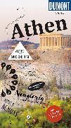 Cover-Bild zu Bötig, Klaus: Athen